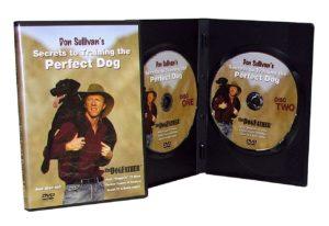 Don Sullivan CDs